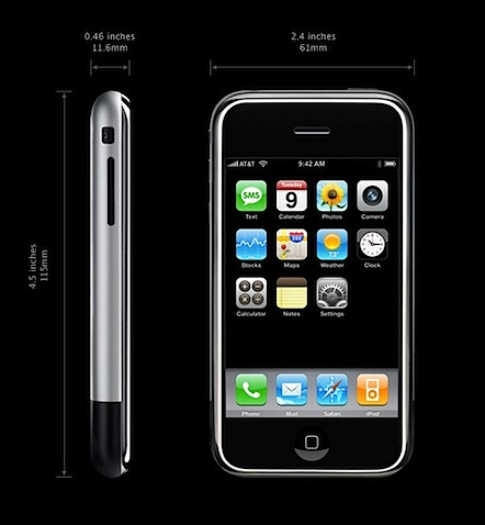 apple iphone measurements.jpg