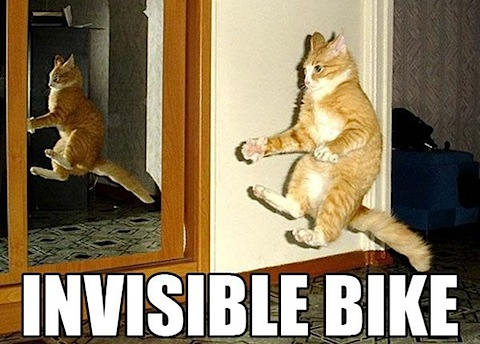 lolcat-invisible-bike.jpg