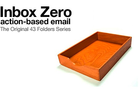 inbox_zero_head-box-2.jpg