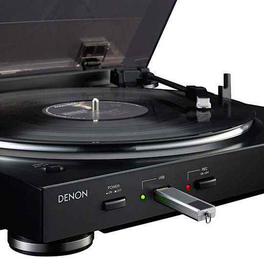 denon_turntable_usb.jpg