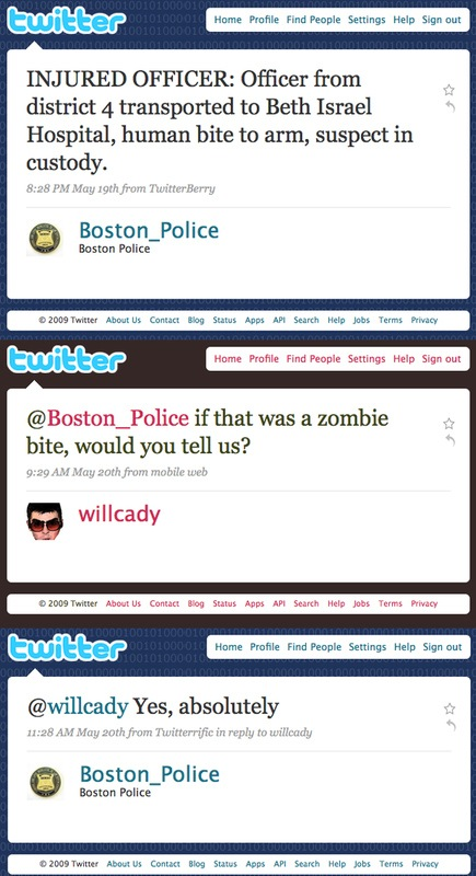 boston-police-zombie-defensejpg.jpeg