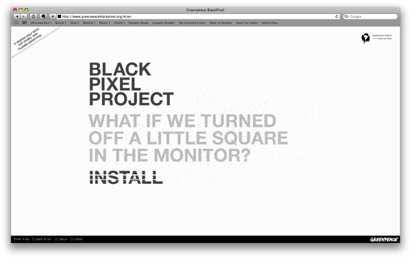 blackpixelproject